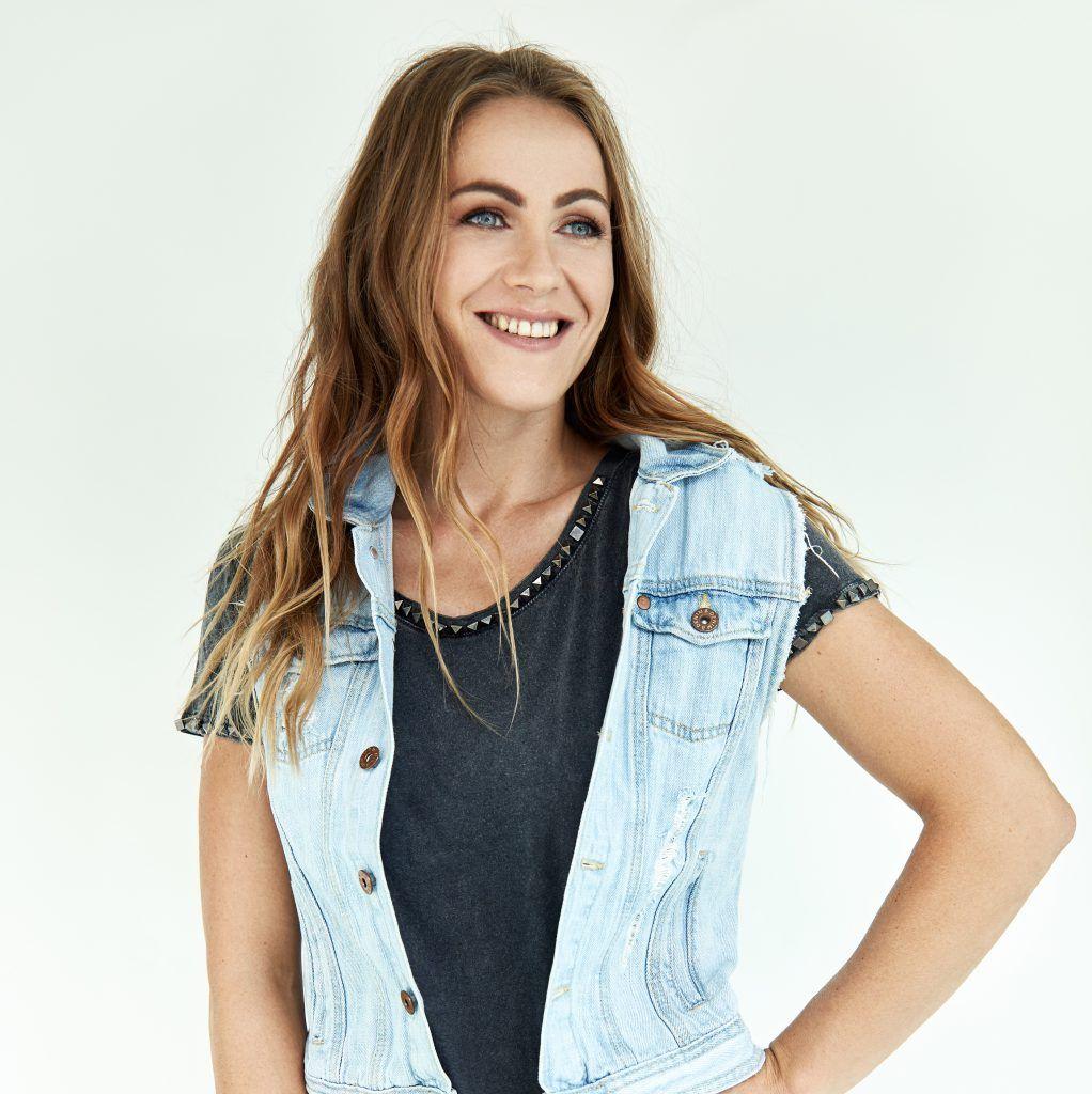 Mira Falkenstein, DJ, DJane