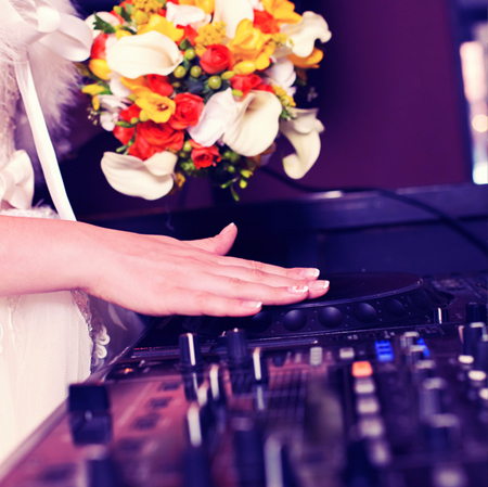mira falkenstein wedding dj djane hochzeit