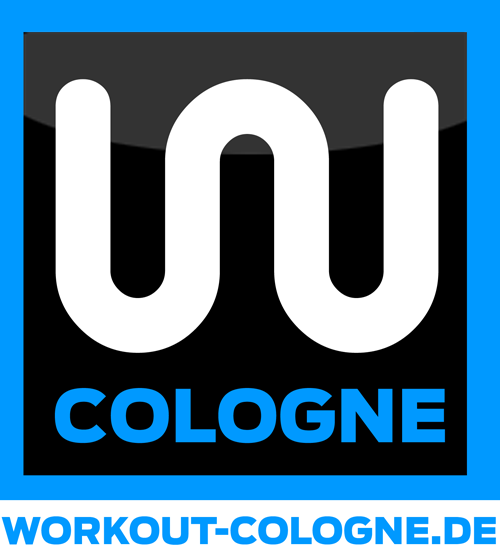 Workout Cologne